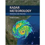 Radar Meteorology 9781108460392