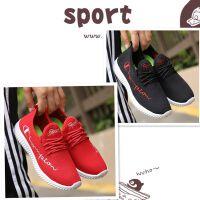 老北京布鞋女鞋透气舒适运动鞋休闲单鞋