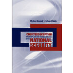 Counterdeception Principles and Applications for National S