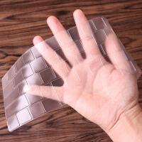 macbookair键盘膜macbookpro苹果macbook电脑macair笔记本pro膜 13.3寸air (A