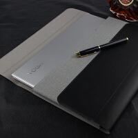 笔记本电脑套包 苹果MacBook Pro笔记本包 内胆包15.4英寸保护套 15.4英寸