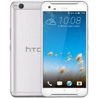 HTC X9 智能手机 HTC one X9U双卡双模 移动联通4G手机