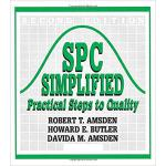 【预订】SPC Simplified 9781138464155