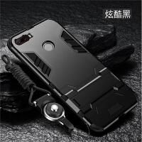 努比亚Z17s手机壳V18保护Z17mini硅胶套全包z17minis防摔NX563J磨砂569H软