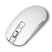S15 �o�鼠�� (�o音微��k公鼠�� �p�X�|�p薄便�y �k公商�漳信�通用鼠�耍�