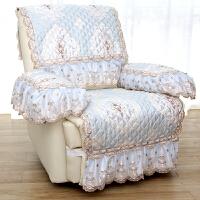 欧式沙发垫头等舱沙发套 沙发套全包功能四季沙发垫