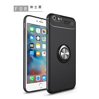iPhone6手机壳苹果6splus保护套硅胶男6p软壳防摔女全包潮牌