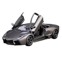 兰博基尼跑车LP700 仿真合金汽车模型玩具金属摆件