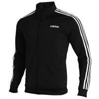 Adidas阿迪达斯 男装 运动休闲立领夹克外套 DQ3070