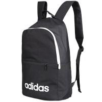 Adidas阿迪达斯 男包女包 运动背包学生书包双肩包 DT8633