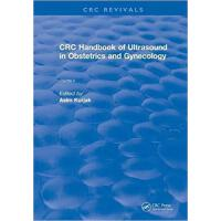 【预订】Revival: CRC Handbook of Ultrasound in Obstetrics and G