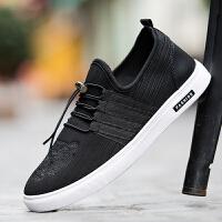 新百伦阿迪 2017春季新款潮流帆布鞋时尚板鞋休闲运动鞋
