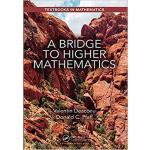 【预订】A Bridge to Higher Mathematics 9781498775250