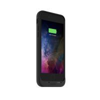 mophie苹果7/iPhone8无线充电背夹电池 MFi认证充电手机壳