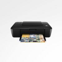 hp/惠普 2029 喷墨单功能打印机 家用打印机 学生作业照片打印机