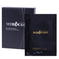 【MIRACORE蜜拉可尔】蜗牛极润修护面膜 28ml/6片装