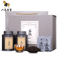 八�R茶�~ 安溪�F�^音�香老�F2008 �年原�a地特�茶�~�Y盒126克