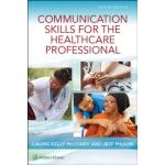 【预订】Communication Skills for the Health Professional 978149