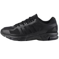 Adidas阿迪达斯男鞋EQT运动鞋休闲跑步鞋FU8350