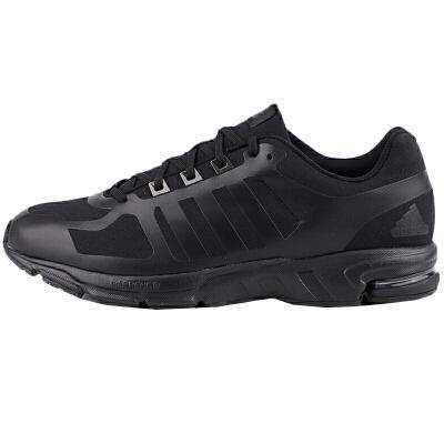 Adidas阿迪达斯男鞋EQT运动鞋休闲跑步鞋FU8350 EQT运动鞋休闲跑步鞋