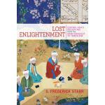 【预订】Lost Enlightenment: Central Asia's Golden Age from the