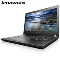 联想昭阳E41-80 i7处理器商务笔记本,ThinkPad精髓设计,14英寸全内置轻薄笔记本,新品送大礼,E40-8