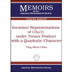【预订】Invariant Representations of $\mathrm{GSp}(2)$ under Te