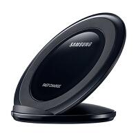 【包邮】三星原装立式快充无线充电器 三星 Galaxy Note7 S7 S7edge S6edge+/plus No