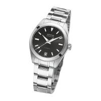 瑞士艺术制表大师爱宝时(EPOS)-Ladies系列 4411.131.20.14.30 机械女士手表