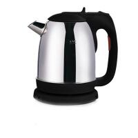 家用电热水壶小烧水壶1.2L自动断电304电水壶