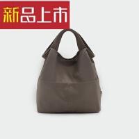 时尚棉手提饭盒包便当袋手提帆布袋日式手拎包