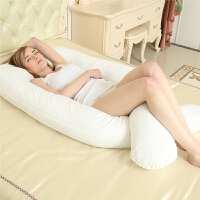 孕妇枕护腰枕侧卧枕孕妇枕头侧睡枕靠垫大n形孕妇抱枕