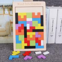 【每满150减50】儿童全套10款早教益智学习撕不烂认知卡片识字卡片拼音数字汉字英语宝宝婴幼儿男孩女孩1-3岁礼物玩具