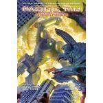 【预订】Pacific Rim Tales From Year Zero (Legendary Comics)