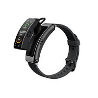 华为手环 B6 智能运动手环蓝牙耳机可通电话手表男女穿戴心率睡眠监测扫码支付计步
