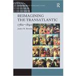 【预订】Reimagining the Transatlantic, 1780-1890 9780754669678