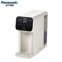 松下(Panasonic)TK-AD59C�羲�器 �^�V器 �V水�� 家用即�崾斤�水一�w�C 3秒即�_即�� RO反�B透式�水�C