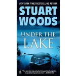 【预订】Under the Lake