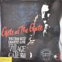 现货 [中图音像]【黑胶】斯坦・盖茨 门口的盖茨 3LP Getz At The Gate