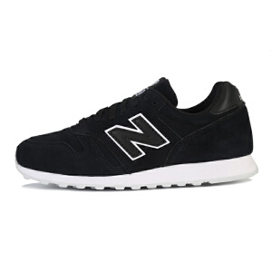 New Balance/NB男鞋女鞋 复古运动休闲慢跑鞋 ML373TN