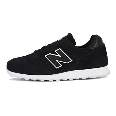 New Balance/NB男鞋女鞋 复古运动休闲慢跑鞋 ML373TN复古运动休闲慢跑鞋