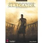 【预订】Gladiator: Music from the DreamWorks Motion Picture