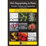【预订】DNA Fingerprinting in Plants 9781138407787