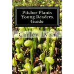 【预订】Pitcher Plants Young Readers Guide