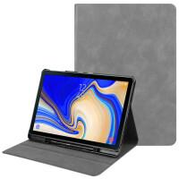 20190605221804577三星Galaxy Tab S4保护套T835平板电脑SM-T830皮套10.5寸休眠