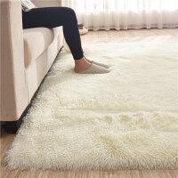 北欧地毯卧室客厅满铺可爱房间床边毯茶几沙发榻榻米长方形