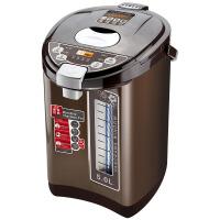 家用随时电热水瓶全自动保温 家用304不锈钢烧水壶