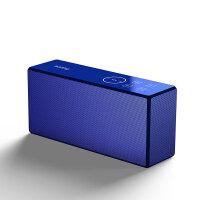 【新品上市】 SANAG 无线蓝牙音箱 迷你户外收音多功能低音炮车载智能电脑小音箱