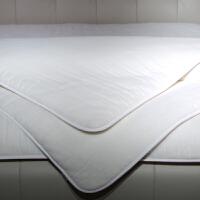 新疆棉被�棉花被芯床�|被子棉絮�稳�|被褥子冬被�W生手工被