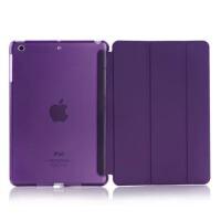 苹果平板电脑包ipad5 air保护套9.7寸a1474外壳爱派5套子支架超薄